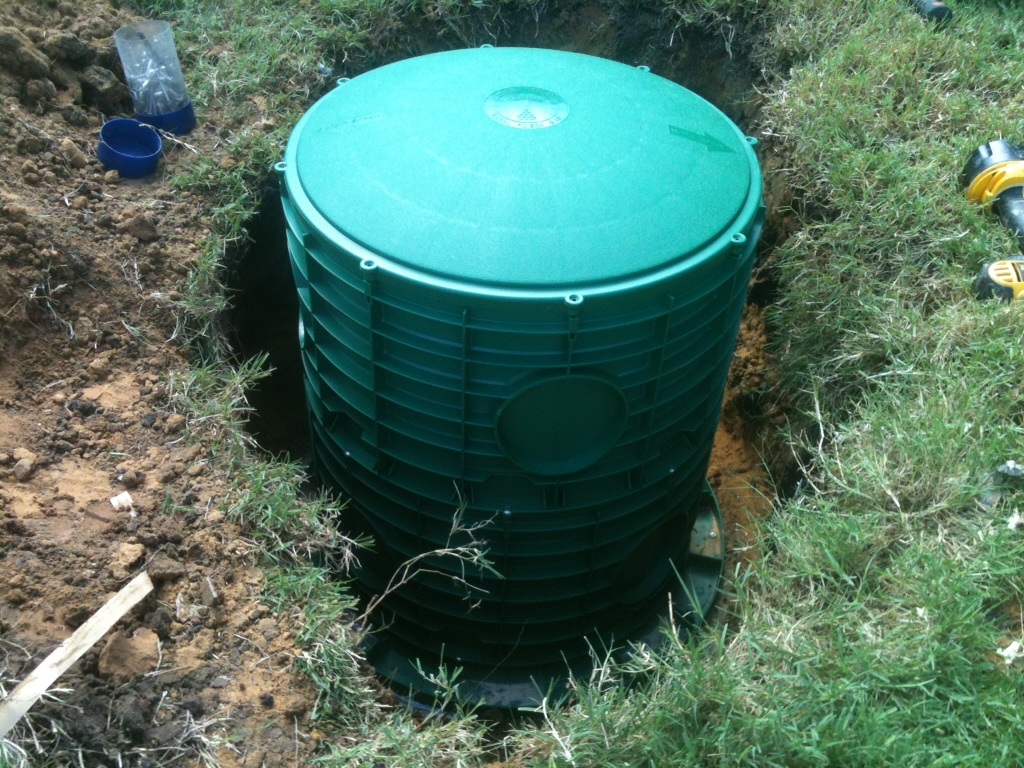 Pumping Dulworth Septic Services