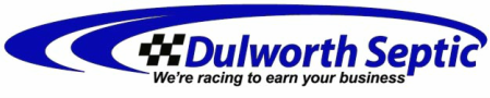 Dulworth Septic Services